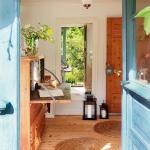 summer-cottage-where-love-ikea1-3.jpg