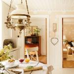 summer-cottage-where-love-ikea2-1.jpg