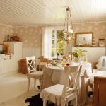 summer-cottage-where-love-ikea2-4.jpg