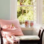 summer-cottage-where-love-ikea3-3.jpg