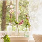 summer-cottage-where-love-ikea5-7.jpg