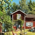 summer-cottage-where-love-ikea6-1.jpg