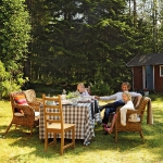 summer-cottage-where-love-ikea6-2.jpg