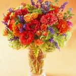 summer-flowers-classic5.jpg