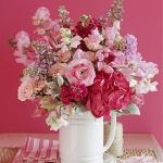 summer-flowers-classic6.jpg