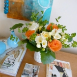 summer-flowers-classic7-1.jpg