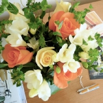 summer-flowers-classic7-2.jpg