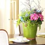 summer-flowers-fusion11.jpg