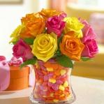 summer-flowers-fusion12.jpg