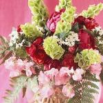 summer-flowers-fusion2.jpg