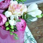 summer-flowers-fusion5.jpg