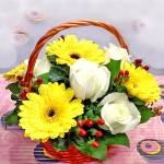 summer-flowers-fusion6.jpg