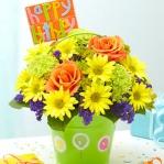summer-flowers-fusion8.jpg