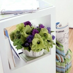 summer-flowers-variety11.jpg