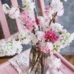 summer-flowers-variety2.jpg