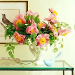 summer-flowers-variety9.jpg