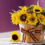 summer-flowers-vase1.jpg