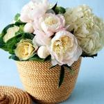 summer-flowers-vase13.jpg