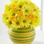 summer-flowers-vase15.jpg