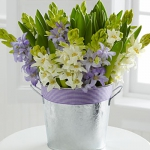 summer-flowers-vase2.jpg