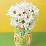 summer-flowers-vase4.jpg