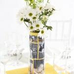 summer-flowers-vase6.jpg