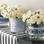 summer-flowers-vase7.jpg