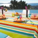 summer-outdoor-tablecloths-pattern1-1.jpg