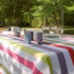 summer-outdoor-tablecloths-pattern1-2.jpg