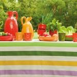summer-outdoor-tablecloths-pattern1-3.jpg