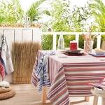 summer-outdoor-tablecloths-pattern1-4.jpg