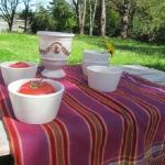 summer-outdoor-tablecloths-pattern1-5.jpg