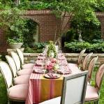 summer-outdoor-tablecloths-pattern1-6.jpg