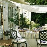 summer-outdoor-tablecloths-pattern1-7.jpg
