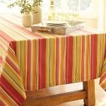 summer-outdoor-tablecloths-pattern1-8.jpg