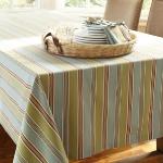 summer-outdoor-tablecloths-pattern1-9.jpg