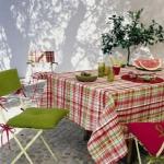summer-outdoor-tablecloths-pattern2-1.jpg