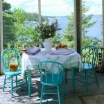 summer-outdoor-tablecloths-pattern2-2.jpg