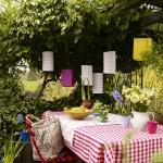 summer-outdoor-tablecloths-pattern2-3.jpg