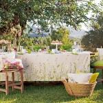 summer-outdoor-tablecloths-pattern3-1.jpg