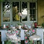 summer-outdoor-tablecloths-pattern3-2.jpg