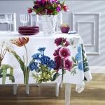 summer-outdoor-tablecloths-pattern3-3.jpg