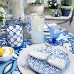 summer-outdoor-tablecloths-pattern4-2.jpg