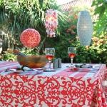 summer-outdoor-tablecloths-pattern4-3.jpg
