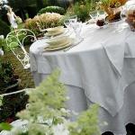 summer-outdoor-tablecloths-style1-1.jpg