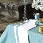 summer-outdoor-tablecloths-style1-2.jpg