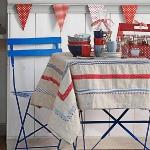 summer-outdoor-tablecloths-style1-3.jpg