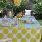 summer-outdoor-tablecloths-style2-1.jpg