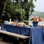 summer-outdoor-tablecloths-style2-2.jpg