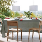 summer-outdoor-tablecloths-style2-3.jpg